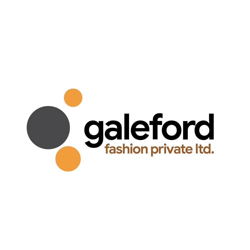 galeford-new